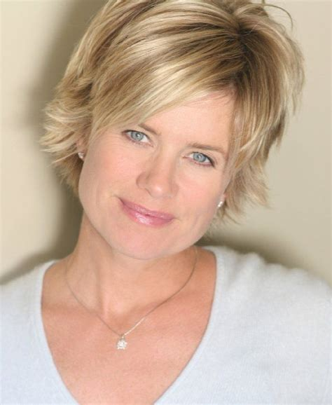 mary beth evans bob haircut pinterest