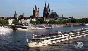 Image result for viking river cruise danube