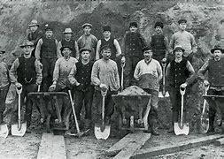 Bildresultat för arbetare
