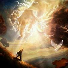 Image result for free picture of god's hand reaching down