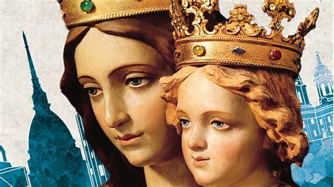 Risultato immagine per maria ausiliatrice