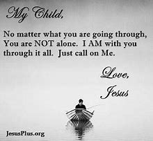 Image result for free pictures of leaning on faith