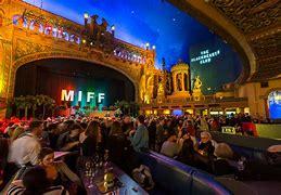 Image result for melbourne international film festival 2020