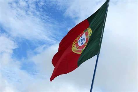 As13 melhores cidades para morar em Portugal 🇵🇹