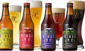 富士桜高原麦酒口コミ に対する画像結果