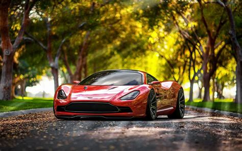ASTON MARTIN HD WALLPAPERS BACKGROUND IMAGES PHOTOS