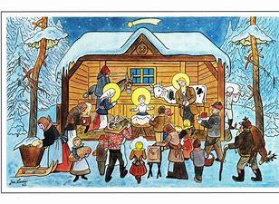 Nalezený obrázek pro obrázek ke stažení vánoce