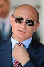Image result for inages putin