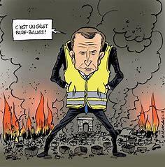 Résultat d'images pour caricature rigolote du syndicat
