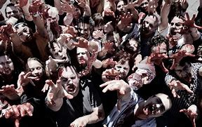 Image result for zombies