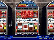 Игровые автоматы с депозитом от 50р взлома игровых автоматов