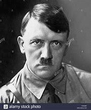 Résultat d'images pour Adolf Hitler