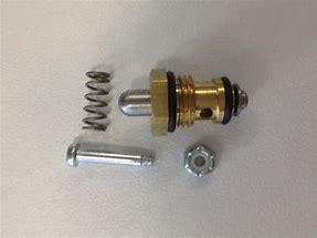 Image result for pmv v1245 repair kit