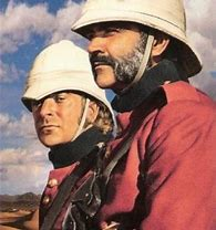 Image result for sean connery the man who would be king