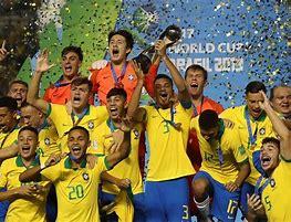 Image result for brazil