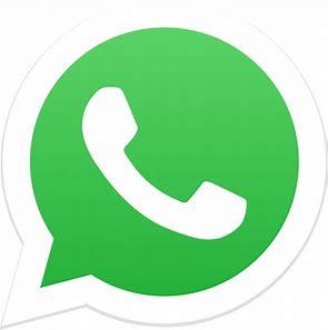 Nalezený obrázek pro whatsapp
