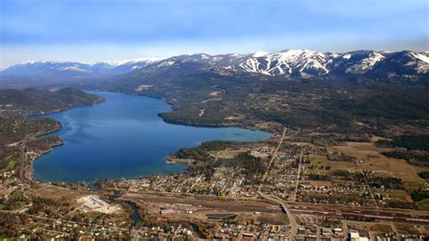 WHITEFISH VACATIONS PACKAGE SAVE UP TO EXPEDIA