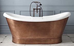 Image result for free images of free standing tubs