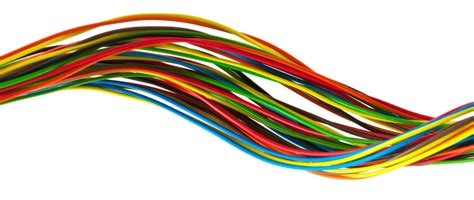 wiring colours electrical cable colour coding standards