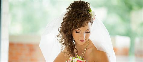 wedding hairstyles for thin hair collection
