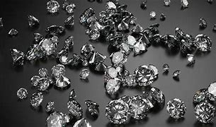 Image result for loose diamonds