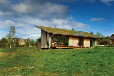 small sustainable self build self build co uk self