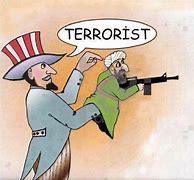 Bildresultat för IS terrorister