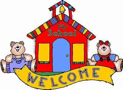 Image result for free kindergarten clip art