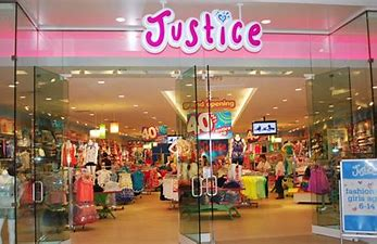 Image result for images of justice store