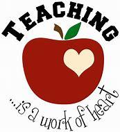teaching graphic