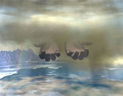 Image result for come into God's presence
