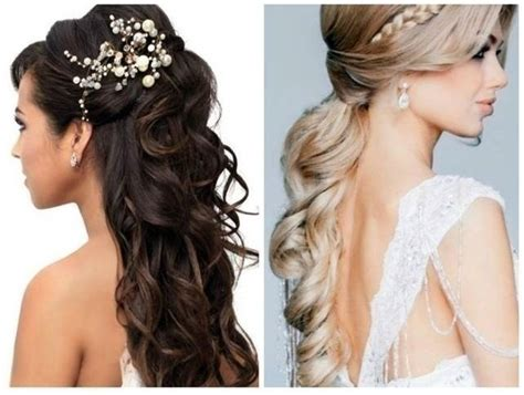 top indian bridal hairstyles for thin hair blog