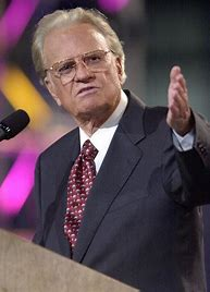 Image result for images Billy Graham in eastern bloc