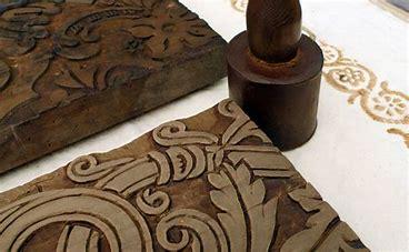 Image result for antica stamperia carpegna