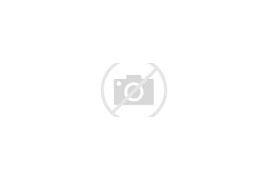 best beaches to visit in okinawa