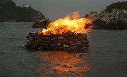Image result for julie brook firestack