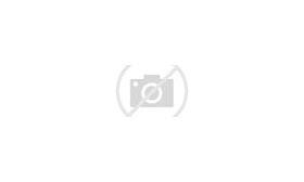 Игровые автоматы играть бесплатно онлайн slotokub com columbus игровой автомат скачать