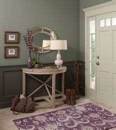 best baseboard same as wall images colors wall