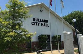 Image result for bullard texas community