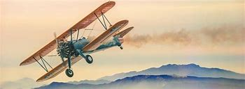 Image result for flying by the seat of my pants