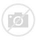 Image result for Mingus at UCLA sunnyside