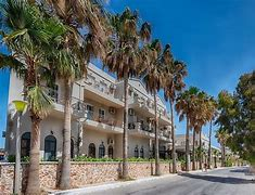 Image result for argiri hotel and apts kos