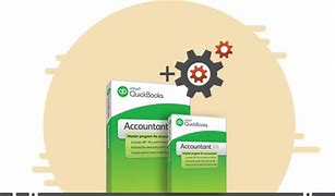 Image result for quickbooks+add