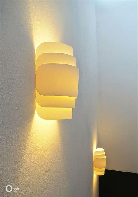 benefits of diy wall lights warisan lighting