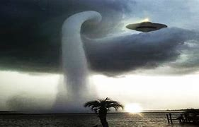 Image result for ufo images