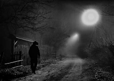 Image result for lonely lovers