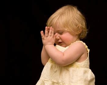 Image result for free pictures of baby praying
