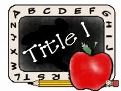 Image result for title 1
