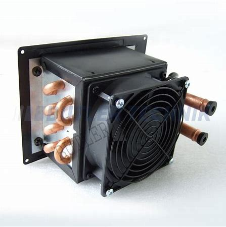 Image result for eberspacher hydronic heater matrix