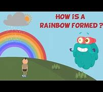 Image result for dr binocs and rainbows